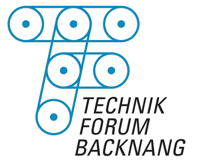 technikforum logo