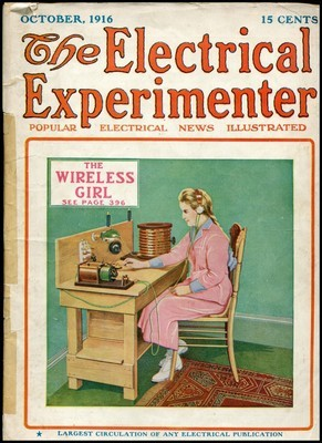 Electrical Experimenter Oct 1916 tb